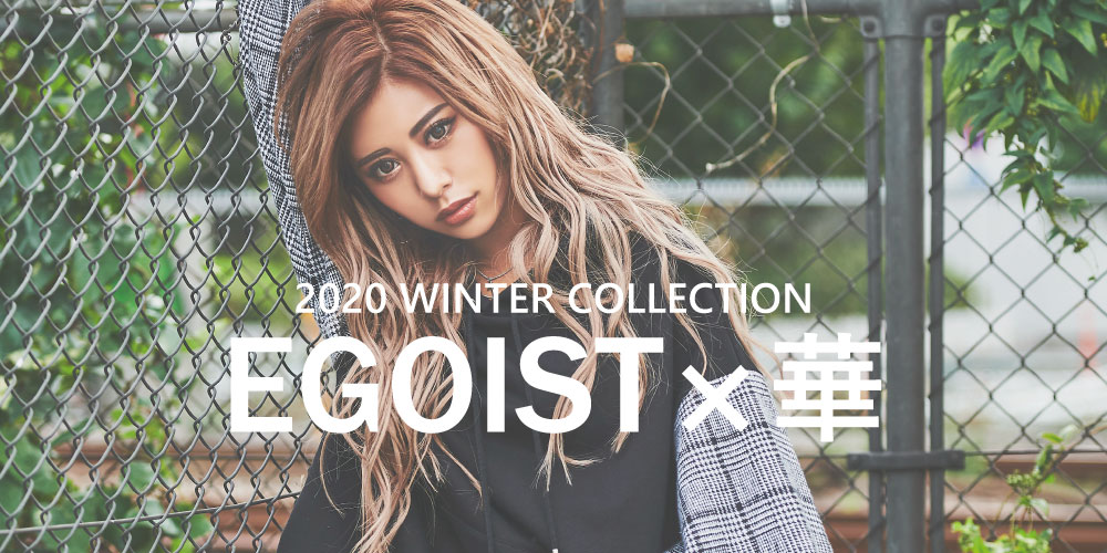 2020 WINTER WEB CATALOG  description:LOOK BOOK